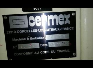 Cermex SL 26.00 P70510130