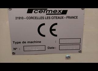 Cermex SL26-00 P70510131