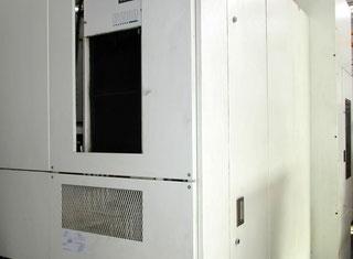 Kitamura Hx400iF P70511012