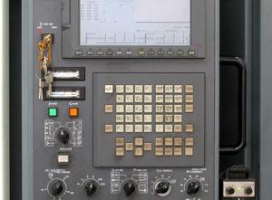 Kitamura Hx400iF Горизонтальный обрабатывающий центр