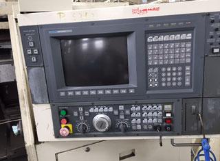 Okuma LB 15 II P70511057