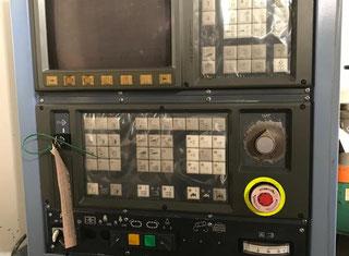 Famup MCX 600 P70512062