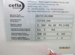 Cefla i-Botik P70512095