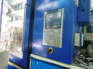 LG 1800S Spritzgießmaschine