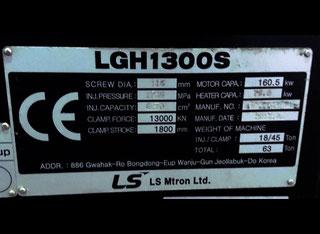 LG 1300S P70512108