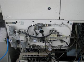 Fanuc Robodrill A-D21LIA5 P70512124