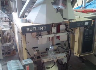 Butler UVA3 P70515097