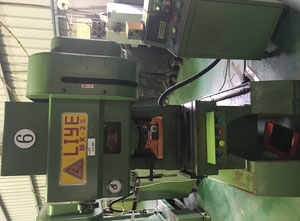 Liye MX-25 Stamping press