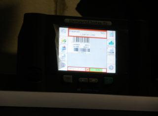 IMC AC-650 M.10.P P70515113