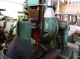 Maag SH-75 P70516018