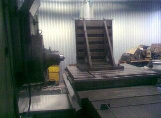 Union BFT 110/6 P70516047