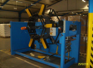 GRAEWE Single Coiler