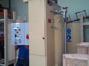 Renato Mazzetti WAFA 400 Candy machine