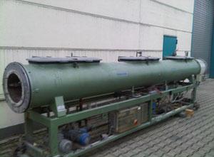 Battenfeld V1-250-6.0 W Andere - Kunststoffmaschine
