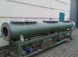 Battenfeld V1-250-6.0 W P70517027