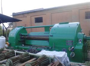 Torno de madera Cremona 2000mm
