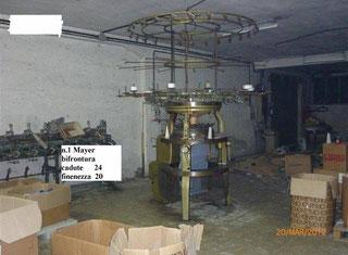 Macchine per lavorare a maglia circolare usate  Lebocey e193504707b