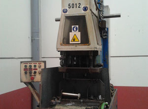Acme V-40 other drilling machine (multispindle, gang drilling, portable...)