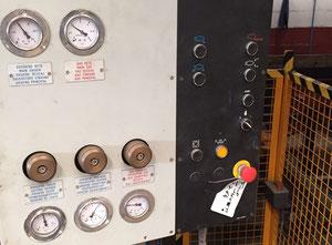 Ficep 1261 TT Промышленный робот