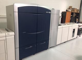 Xerox 1000 P70522097