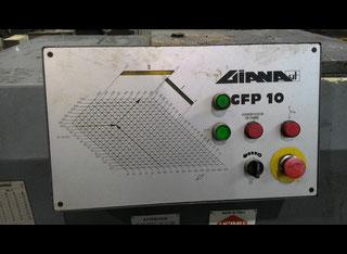 Giana GFP 10 P70523024