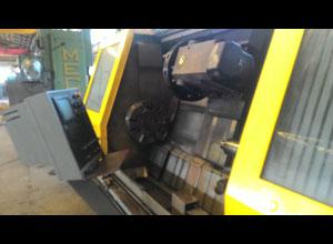 PPL SIRIO Drehmaschine CNC