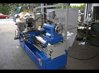 Amutio Cazeneuve HB 725 x 1000 P70523106
