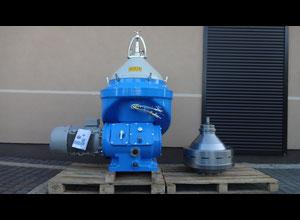 Alfa Laval WHPX 513 Zentrifuge / Separator