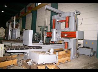 Schneider JoD2 P70524032