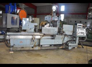Schaudt Type B size 7 P70524035