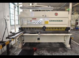 Ursviken GST 1025 P70524044