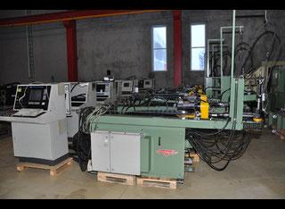 Herber ABM 25 CNC P70524061