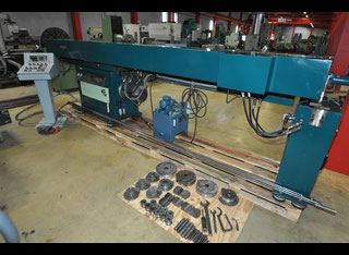 Herber ABM 40 ASV P70524063