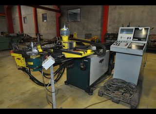 Herber ABM 40 CNC P70524067