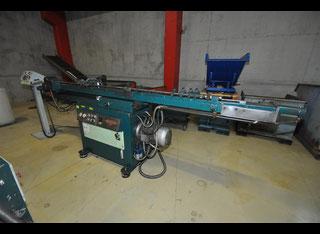 Herber SBM 40 ASV P70524068