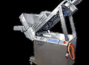 Weber Slicer Typ: CCS 7000