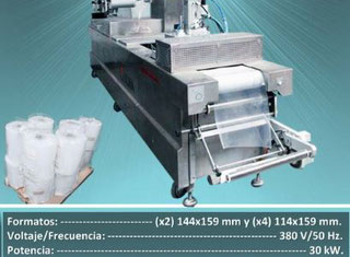 Ulma TF-Optima P70525036