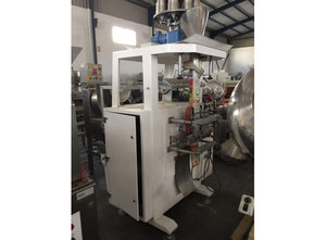 Volpak 280 Bagging machine - Vertical -  Sachet machine