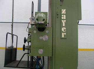 Zayer 8000 CM P70526021