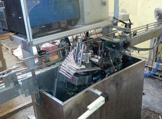Tetra Pak TBA/9 200 Slim P70526022