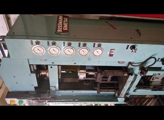 HPM 60S P70526071