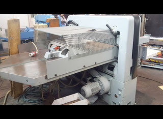 Schneider SENATOR 115 MC 2 P70526081
