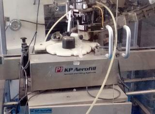 Kp Aerofill PC24 CAP 60 P70527018