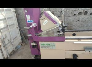 Fom Industries XZ 10215 Laserschneidmaschine