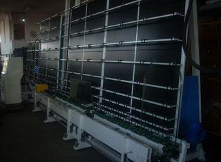 Forel SA1325A3 P70530100
