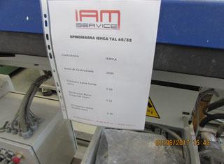 Iemca Tal 65/32 P70601109