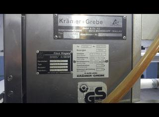 Kramer & Grebe - P70602013