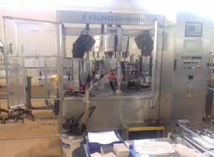 KRONES BONAMATIC 728-271 Labeller