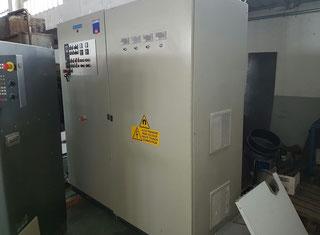 Elmag COMBI VAL-S3 P70605051