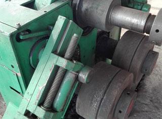 Piesok ZKMP P70605062